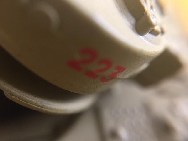 57C4944D-D3B5-4BC8-861A-4FB0106807A4.jpeg